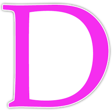DDD68